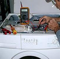Washing Machine Repair Ozone Park