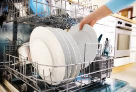 Dishwasher Repair Ozone Park