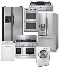 Appliances Service Ozone Park