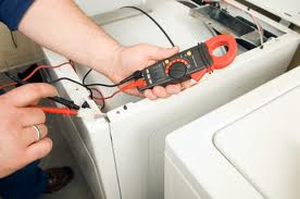 Dryer Repair Ozone Park
