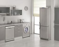Home Appliances Repair Ozone Park