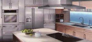 Kitchen Appliances Repair Ozone Park