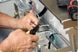 Appliance Technician Ozone Park