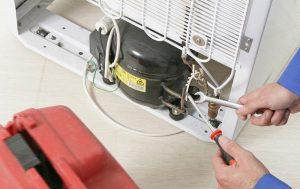 Refrigerator Technician Ozone Park