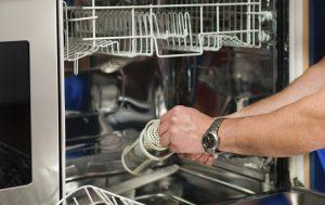 Dishwasher Technician Ozone Park